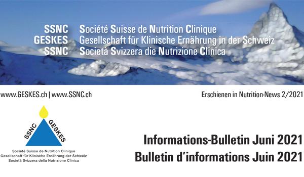 Bulletin - 06