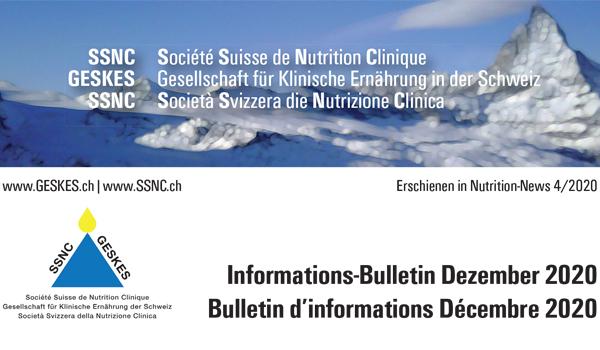 Bulletin Dezember 2020 (2)