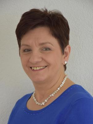Patricia Imoberdorf